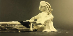 Global Arts, Fashion, Craft and Animation Supplies - babakarts - Character Stop Motion Animation