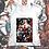 Thumbnail: Spiderman vs VenomT-shirt, Spiderman Tee Shirt/ Marvel Superheroes t shi