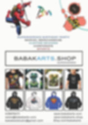 babakarts.shop - Superheroes.jpg