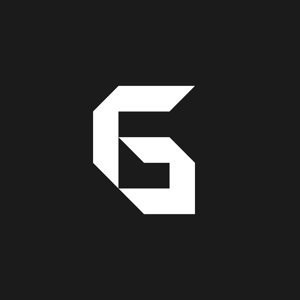 GENERO.TV - babakarts - animation