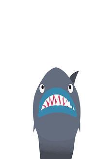 shark final.jpg