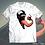 Thumbnail: Venom T-Shirt, Venom Tee Shirt - Marvel superheroes t shirt