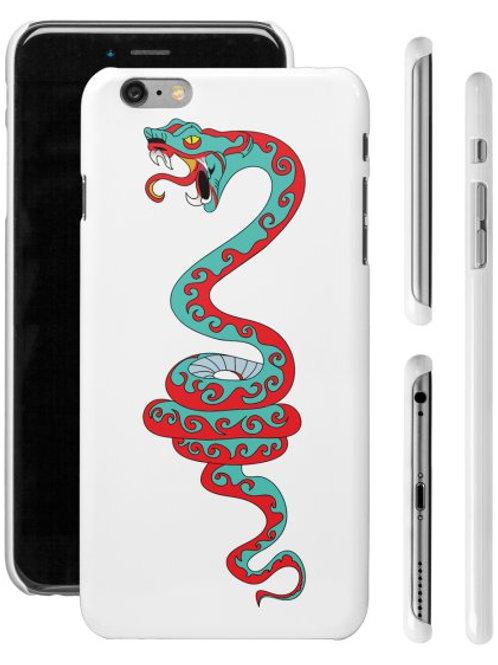 Snake Mobile Case