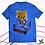Thumbnail: John Cena T-Shirt, WWE Shirt, WWE Tee
