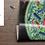 Thumbnail: The Bacteria Poster