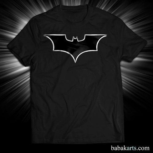 Batman T-Shirt - Batman shirts