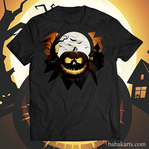 Pumpkin T-Shirts, Halloween costumes, Pumpkin tee shirts, Halloween Tee