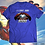 Thumbnail: I Love You 3000 Iron Man T-Shirt - Iron Man Marvel shirts