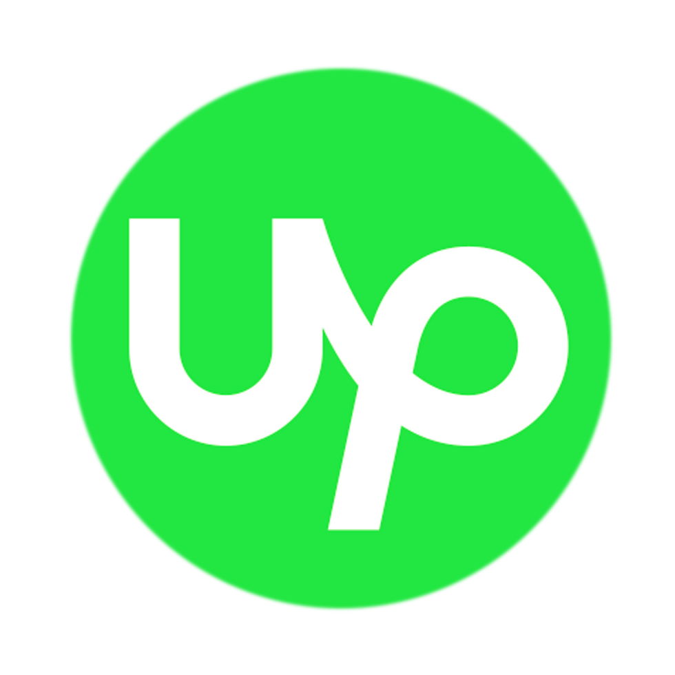 Upwork - Babakarts