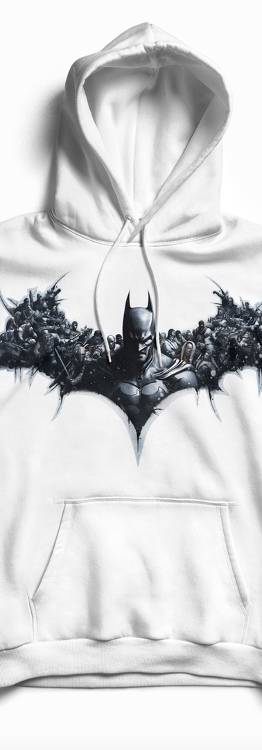 Batman white hoodie.png