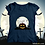Thumbnail: Pumpkin T-Shirts, Halloween costumes, Pumpkin tee shirts, Halloween Tee