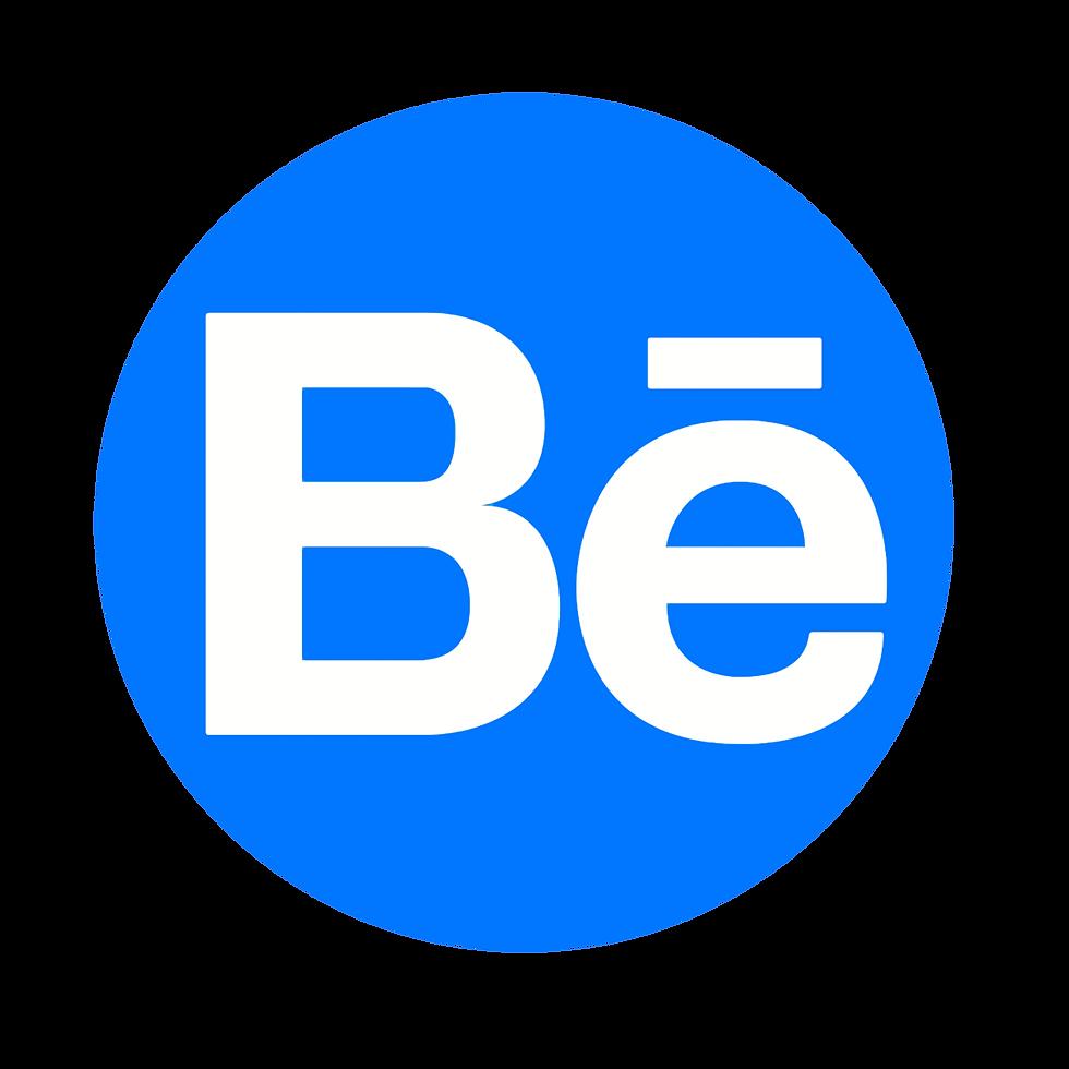 behance - babakarts - mobasheri