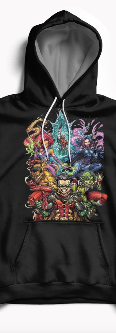 Superheroes hoodie.png