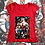 Thumbnail: Spiderman vs VenomT-shirt, Spiderman Tee Shirt/ Marvel Superheroes t shirt