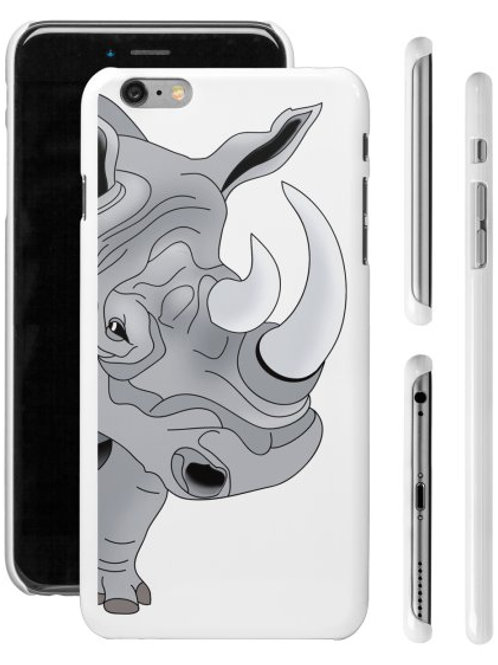 Rhino Mobile Case