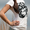 Thumbnail: Halloween T-Shirt - Nightmare before Christmas - Jack and Sally shirts