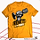 Thumbnail: WWE Wrestling T-Shirt, WWE Shirts, Bring it to the Table