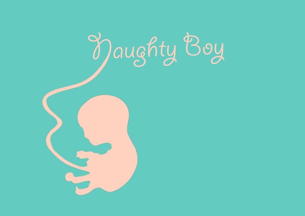Naughty boy photo advert.jpg