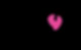 MusicSpeaks_Logo_Color_300.png