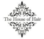 The House of Hair logo.jpeg