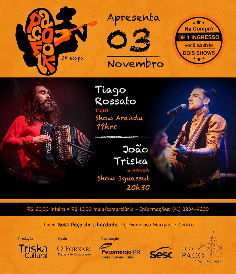 acordeonista brasileiro tiago rossato