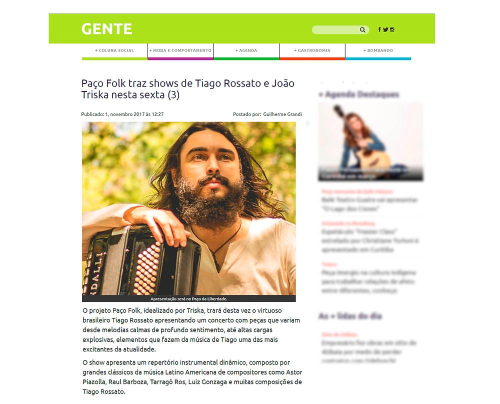 acordeonista brasileiro brazilian virtuoso accordion
