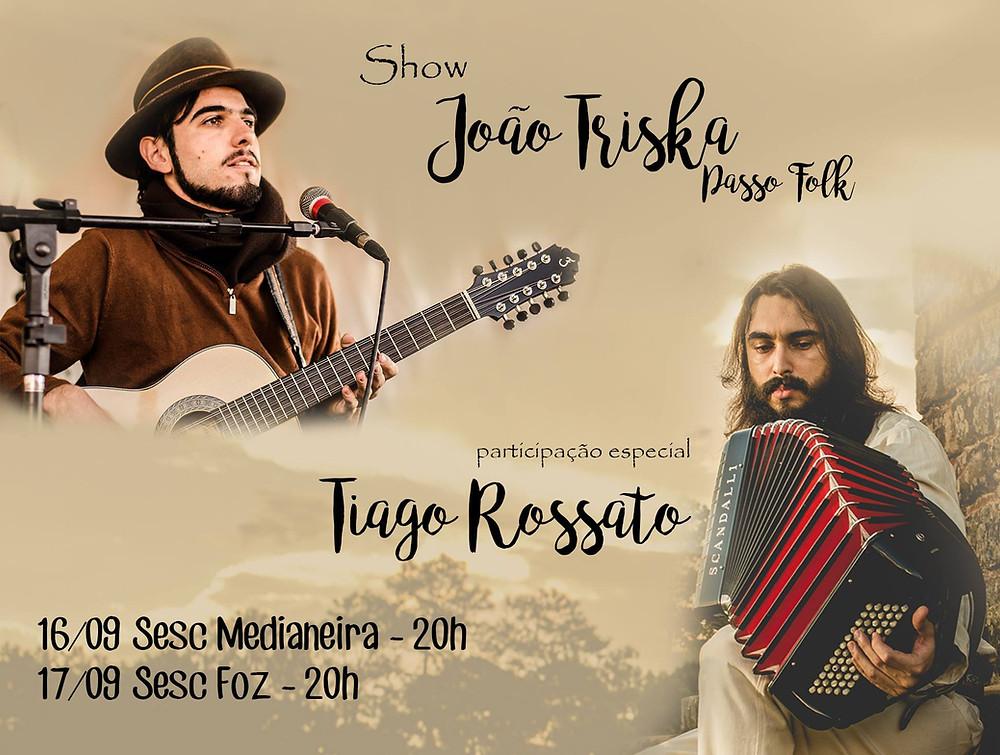 sesc-paraná-tiago-rossato-acordeon-gaita-ponto-accordion-scandalli-roland-vaccordion-fr18-sanfona-chamame-tango-folclore-borghetti-sanfoneiro-joão-triska-passo-folk-iguassul