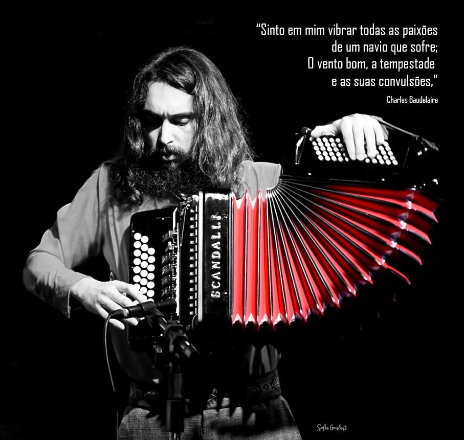 Tiago Rossato Accordion Gaita Ponto acordeon sanfona sanfoneiro chamame musica instrumental sofia goulart gaucho folclore tango milonga scandalli roland v accordion