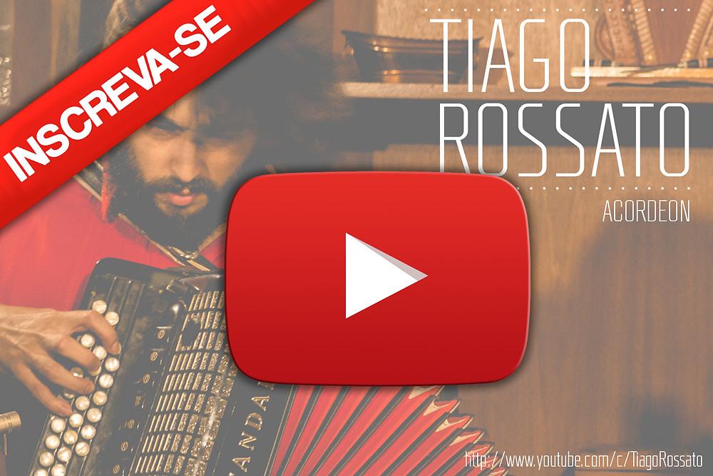 tiago-rossato-acordeon