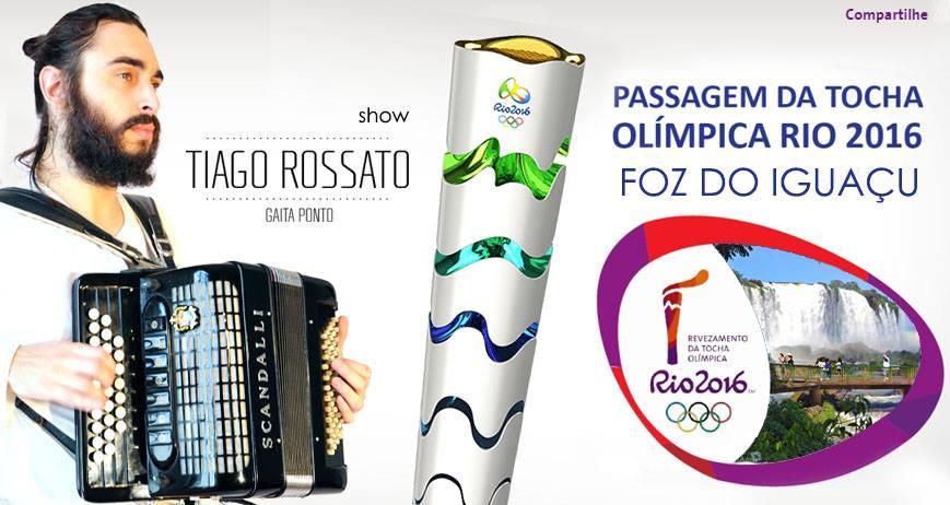 olimpiadas2016-olimpiadas-tocha-olimpica-musicaregional-foz-do-iguaçu-tiago-rossato-acordeon-gaita-ponto-accordion-scandalli-roland-vaccordion-fr18-sanfona-chamame-tango-folclore-borghetti-sanfoneiro