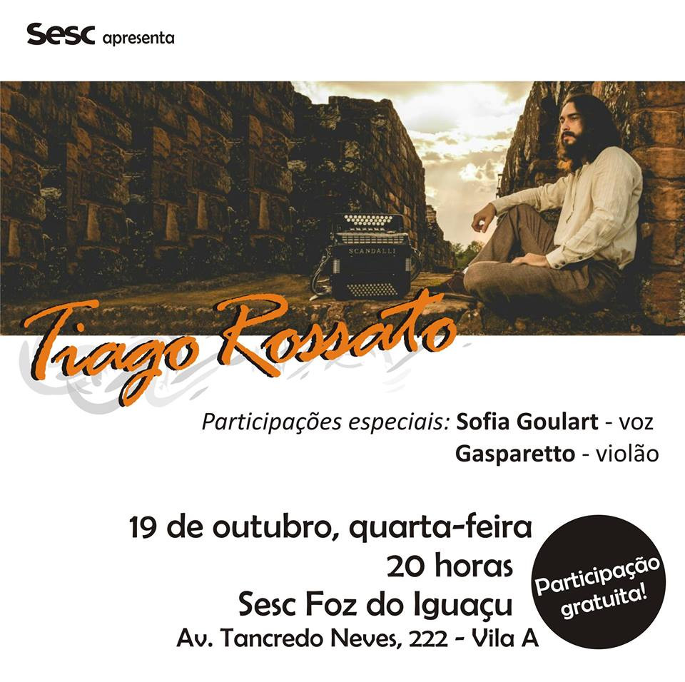 fecomercio-sesc-tiago-rossato-acordeon-gaita-ponto-accordion-scandalli-roland-vaccordion-fr18-sanfona-chamame-tango-folclore-borghetti-sanfoneiro