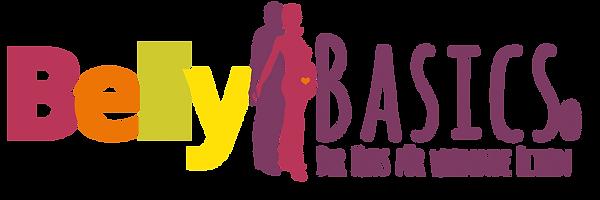 BellyBasics Der Kurs für werdende Eltern