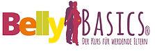 Belly Basics der Kurs für werdende Eltern