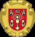 SSJW Coat of Arms.png