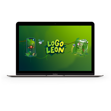 Logo_Leon_1.png