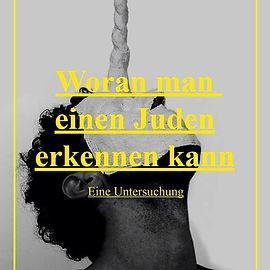 Foto: Magdalena Emmerig woran man einen juden erkennen kann noam brusilovsky
