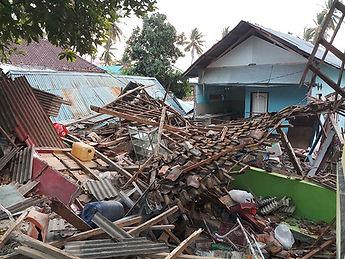 Lombok1.jpg