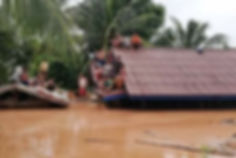 Laos - aktuelles Projekt