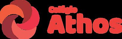 Logo_Colégio_Sem_fundo.png