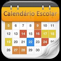 Calendário Escolar 2020 - Aulas On-line