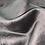 Thumbnail: Yang® Meaning Sweats