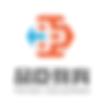 品臣logo.png