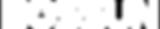 博盛集团logo3 白色.png
