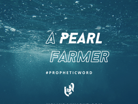 Pearl Farmer