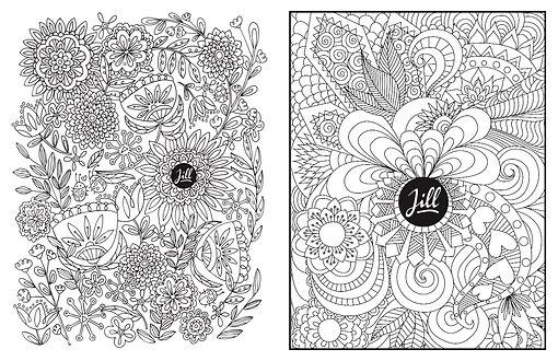 Jill coloring pgs.jpg