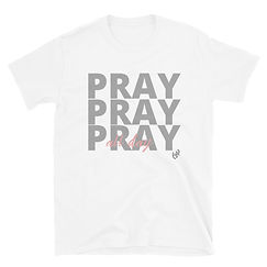 unisex-basic-softstyle-t-shirt-white-fro