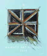 2018 Auction Catalogue Cover_Page_1.jpg