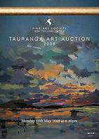 Tauranga catalogue cover.jpg