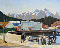 Colin Wheeler Queenstown.jpg
