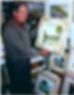 Aston in his Studio.jpg